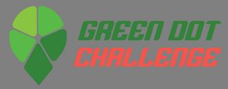 Green Dot Challenge